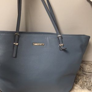 ⚡️Nine West Handbag